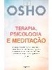 https://bo.escadalivraria.com/fileuploads/Produtos/thumb_escada_livraria_livros_escolares_61_74537_9789896874537.JPG