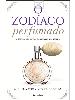 https://bo.escadalivraria.com/fileuploads/Produtos/thumb_escada_livraria_livros_escolares_61_74599_9789896874599.JPG