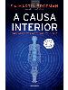 https://bo.escadalivraria.com/fileuploads/Produtos/thumb_escada_livraria_livros_escolares_61_74605_9789896874605.JPG