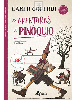 https://bo.escadalivraria.com/fileuploads/Produtos/thumb_escada_livraria_livros_escolares_61_74653_9789897074653.JPG