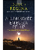 https://bo.escadalivraria.com/fileuploads/Produtos/thumb_escada_livraria_livros_escolares_61_74735_9789896874735.JPG