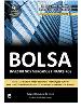 https://bo.escadalivraria.com/fileuploads/Produtos/thumb_escada_livraria_livros_escolares_61_74813_9789895474813.JPG