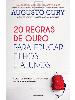 https://bo.escadalivraria.com/fileuploads/Produtos/thumb_escada_livraria_livros_escolares_61_74889_9789896874889.JPG