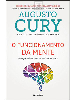 https://bo.escadalivraria.com/fileuploads/Produtos/thumb_escada_livraria_livros_escolares_61_74933_9789896874933.JPG