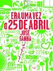 https://bo.escadalivraria.com/fileuploads/Produtos/thumb_escada_livraria_livros_escolares_61_75047_9789898775047.JPG