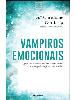 https://bo.escadalivraria.com/fileuploads/Produtos/thumb_escada_livraria_livros_escolares_61_75138_9789896875138.JPG