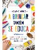 https://bo.escadalivraria.com/fileuploads/Produtos/thumb_escada_livraria_livros_escolares_61_75171_9789898975171.JPG