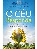 https://bo.escadalivraria.com/fileuploads/Produtos/thumb_escada_livraria_livros_escolares_61_75244_9789896875244.JPG