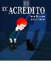https://bo.escadalivraria.com/fileuploads/Produtos/thumb_escada_livraria_livros_escolares_61_75306_9789898775306.JPG