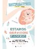 https://bo.escadalivraria.com/fileuploads/Produtos/thumb_escada_livraria_livros_escolares_61_75331_9789898975331.JPG