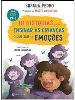 https://bo.escadalivraria.com/fileuploads/Produtos/thumb_escada_livraria_livros_escolares_61_75393_9789898975393.JPG