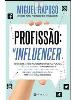 https://bo.escadalivraria.com/fileuploads/Produtos/thumb_escada_livraria_livros_escolares_61_75447_9789898975447.JPG