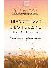https://bo.escadalivraria.com/fileuploads/Produtos/thumb_escada_livraria_livros_escolares_61_75480_9789896875480.JPG