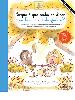 https://bo.escadalivraria.com/fileuploads/Produtos/thumb_escada_livraria_livros_escolares_61_75612_9789897075612.JPG