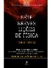 https://bo.escadalivraria.com/fileuploads/Produtos/thumb_escada_livraria_livros_escolares_61_75627_9789898775627.JPG