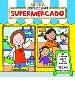 https://bo.escadalivraria.com/fileuploads/Produtos/thumb_escada_livraria_livros_escolares_61_75634_9789898775634.JPG