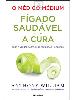 https://bo.escadalivraria.com/fileuploads/Produtos/thumb_escada_livraria_livros_escolares_61_75640_9789896875640.JPG