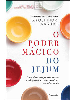 https://bo.escadalivraria.com/fileuploads/Produtos/thumb_escada_livraria_livros_escolares_61_75923_9789896875923.JPG