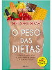 https://bo.escadalivraria.com/fileuploads/Produtos/thumb_escada_livraria_livros_escolares_61_75954_9789896875954.JPG