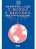 https://bo.escadalivraria.com/fileuploads/Produtos/thumb_escada_livraria_livros_escolares_61_75996_9789899975996.JPG