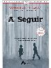 https://bo.escadalivraria.com/fileuploads/Produtos/thumb_escada_livraria_livros_escolares_61_76473_9789897076473.JPG
