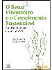 https://bo.escadalivraria.com/fileuploads/Produtos/thumb_escada_livraria_livros_escolares_61_76645_9789724076645.JPG