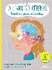 https://bo.escadalivraria.com/fileuploads/Produtos/thumb_escada_livraria_livros_escolares_61_76671_9789897076671.JPG