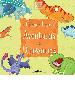 https://bo.escadalivraria.com/fileuploads/Produtos/thumb_escada_livraria_livros_escolares_61_76824_9789897076824.JPG