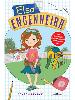 https://bo.escadalivraria.com/fileuploads/Produtos/thumb_escada_livraria_livros_escolares_61_76848_9789897076848.JPG