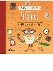 https://bo.escadalivraria.com/fileuploads/Produtos/thumb_escada_livraria_livros_escolares_61_77036_9789897077036.JPG