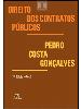 https://bo.escadalivraria.com/fileuploads/Produtos/thumb_escada_livraria_livros_escolares_61_77055_9789724077055.JPG