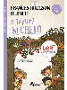 https://bo.escadalivraria.com/fileuploads/Produtos/thumb_escada_livraria_livros_escolares_61_77142_9789897077142.JPG
