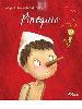https://bo.escadalivraria.com/fileuploads/Produtos/thumb_escada_livraria_livros_escolares_61_77272_9789897077272.JPG