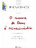 https://bo.escadalivraria.com/fileuploads/Produtos/thumb_escada_livraria_livros_escolares_61_77384_9789896577384.JPG