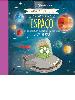 https://bo.escadalivraria.com/fileuploads/Produtos/thumb_escada_livraria_livros_escolares_61_77432_9789897077432.JPG