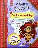https://bo.escadalivraria.com/fileuploads/Produtos/thumb_escada_livraria_livros_escolares_61_77548_9789897077548.JPG
