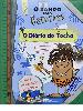 https://bo.escadalivraria.com/fileuploads/Produtos/thumb_escada_livraria_livros_escolares_61_77555_9789897077555.JPG