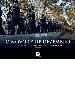 https://bo.escadalivraria.com/fileuploads/Produtos/thumb_escada_livraria_livros_escolares_61_78535_9789899778535.JPG