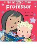 https://bo.escadalivraria.com/fileuploads/Produtos/thumb_escada_livraria_livros_escolares_61_78675_9789897078675.JPG