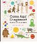 https://bo.escadalivraria.com/fileuploads/Produtos/thumb_escada_livraria_livros_escolares_61_78774_9789897078774.JPG