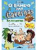https://bo.escadalivraria.com/fileuploads/Produtos/thumb_escada_livraria_livros_escolares_61_78866_9789897078866.JPG
