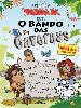 https://bo.escadalivraria.com/fileuploads/Produtos/thumb_escada_livraria_livros_escolares_61_78965_9789897078965.JPG