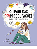 https://bo.escadalivraria.com/fileuploads/Produtos/thumb_escada_livraria_livros_escolares_61_79108_9789897079108.JPG