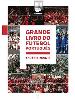 https://bo.escadalivraria.com/fileuploads/Produtos/thumb_escada_livraria_livros_escolares_61_79285_9789898979285.JPG