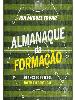 https://bo.escadalivraria.com/fileuploads/Produtos/thumb_escada_livraria_livros_escolares_61_79346_9789898979346.JPG