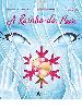 https://bo.escadalivraria.com/fileuploads/Produtos/thumb_escada_livraria_livros_escolares_61_79405_9789897079405.JPG