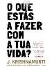 https://bo.escadalivraria.com/fileuploads/Produtos/thumb_escada_livraria_livros_escolares_61_79506_9789898979506.JPG
