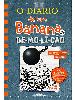 https://bo.escadalivraria.com/fileuploads/Produtos/thumb_escada_livraria_livros_escolares_61_79511_9789897079511.JPG