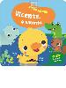 https://bo.escadalivraria.com/fileuploads/Produtos/thumb_escada_livraria_livros_escolares_61_79566_9789897079566.JPG