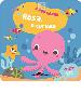 https://bo.escadalivraria.com/fileuploads/Produtos/thumb_escada_livraria_livros_escolares_61_79580_9789897079580.JPG